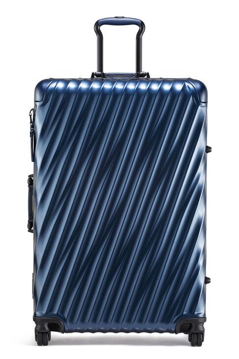 19 Degree Aluminum Koffer (Large/Extra Large)