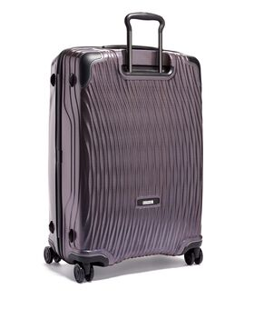 Koffer (Large/Extra Large) 4 wielen TUMI Latitude