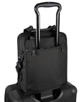 Medium Travel Tote Alpha 2