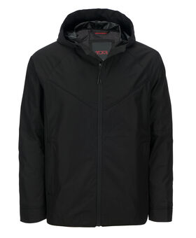 Pax Heren Jacket S TUMIPAX Outerwear