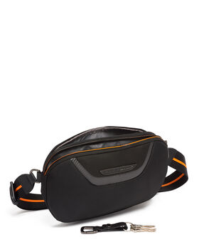 Lumin Heuptas TUMI | McLaren
