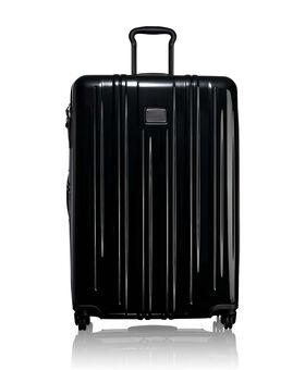 Koffer (Medium) uitbreidbaar TUMI V3