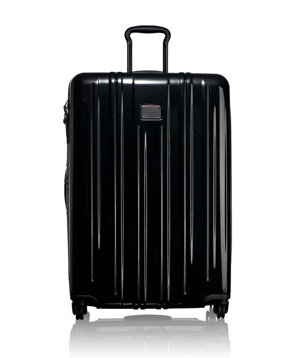 TUMI V3 Koffer (Medium) uitbreidbaar