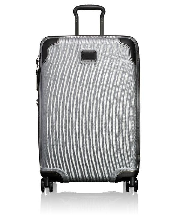 TUMI Latitude Koffer (Medium) 4 wielen